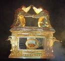Ark of Gods